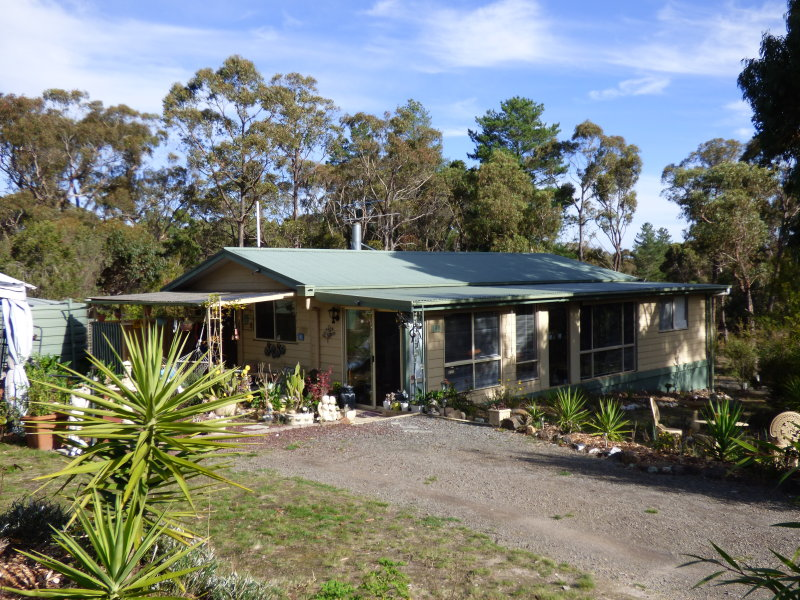 140 Woodland Drive, Scarsdale, Vic 3351