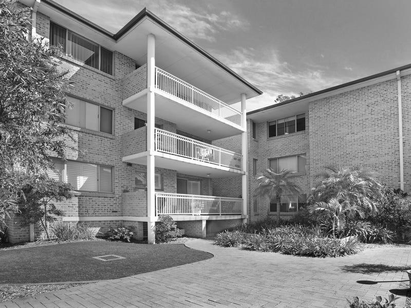 13/52-58 Linden Street, Sutherland, NSW 2232