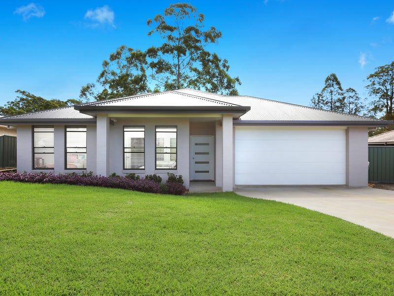 75 Riverbreeze Drive Wauchope NSW 2446