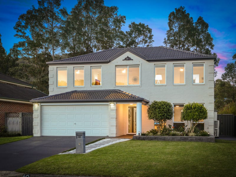 60 Singleton Road, Point Clare, NSW 2250