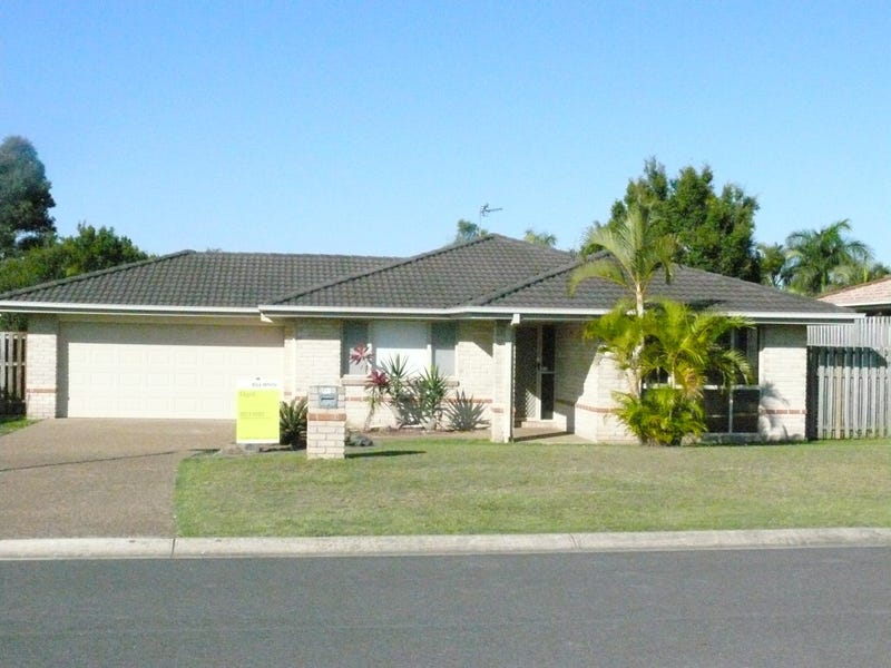 20 River Heights Road, Upper Coomera, Qld 4209