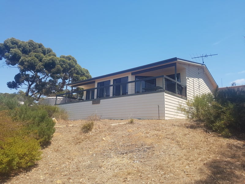 57 Bayview Road, American River, SA 5221