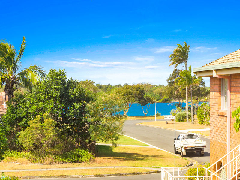 6/18 Banks Ave, Tweed Heads, NSW 2485