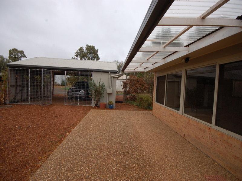 Farm 199 Mansell Road, Hanwood, NSW 2680