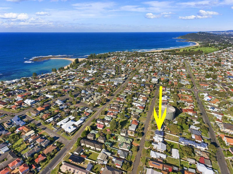 55 Gilbert Street, Long Jetty, NSW 2261