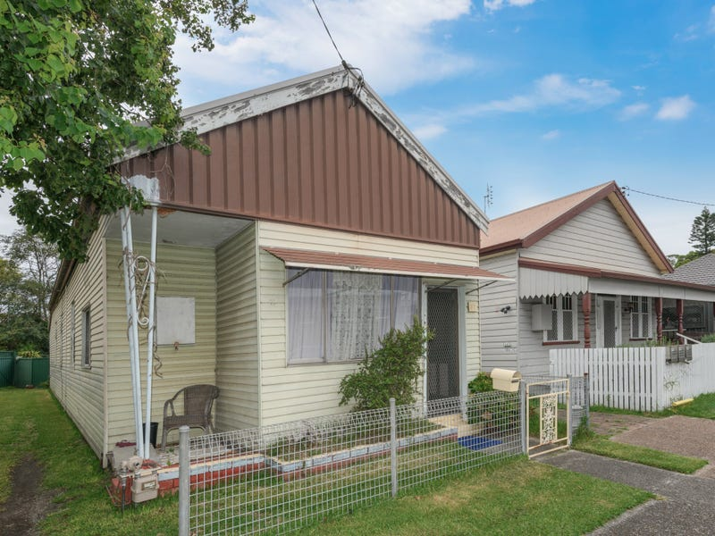 37 GRAHAM ROAD, Broadmeadow, NSW 2292