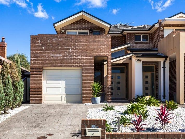 29A Margaret Street, Greenacre, NSW 2190
