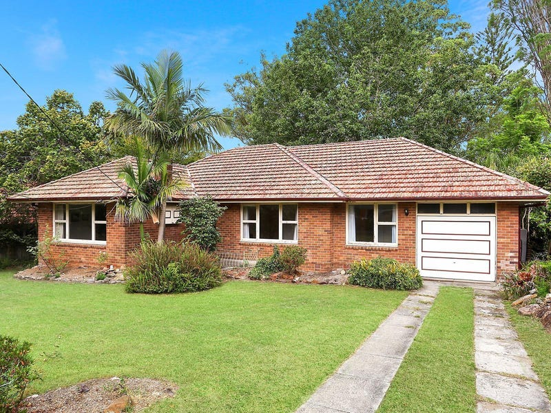 37 Memorial Avenue, St Ives, NSW 2075