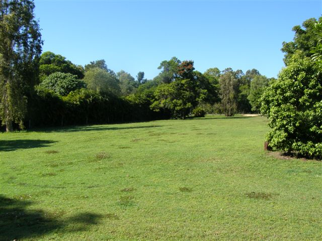Lot 15 Forrest Drive, Forrest Beach