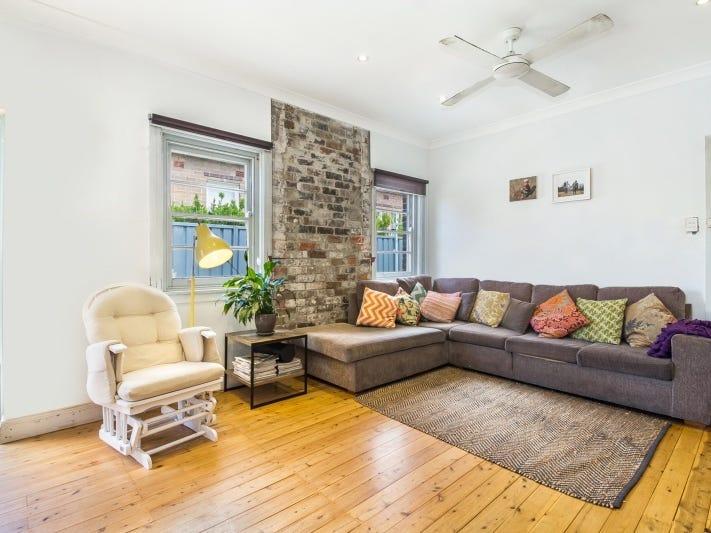 25 Hinkler Street, Maroubra, NSW 2035