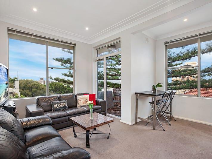 10/22A New Street, Bondi, NSW 2026