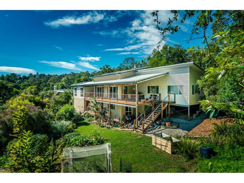 2 Lucas Avenue, Bellingen, NSW 2454