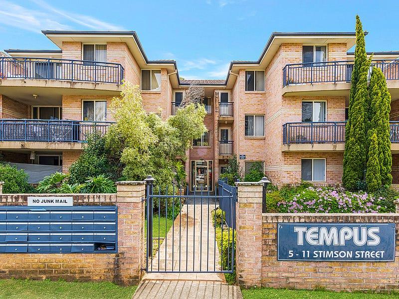 11/5-11 Stimson Street, Guildford, NSW 2161
