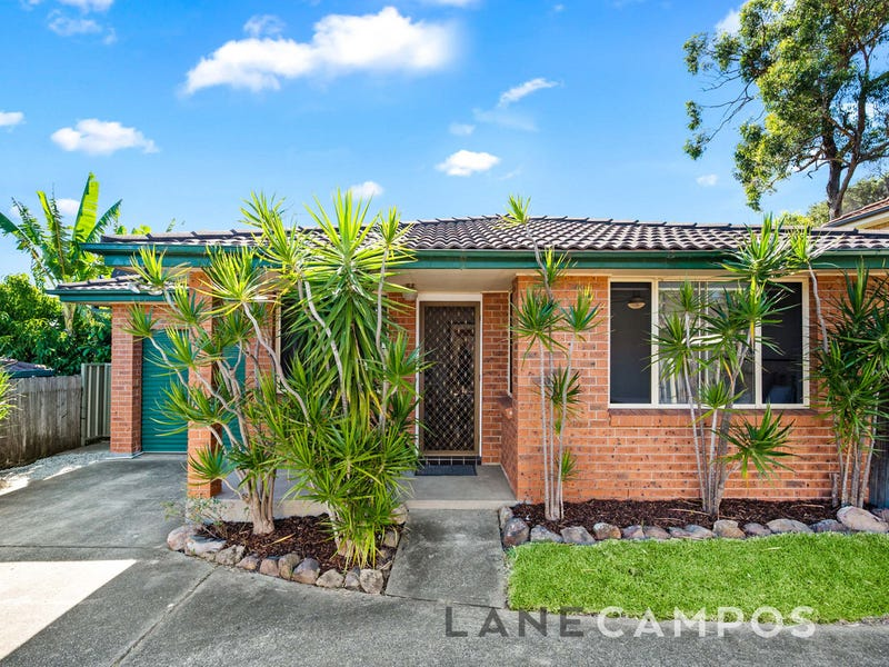 2/43 Simpson Court, Mayfield, NSW 2304