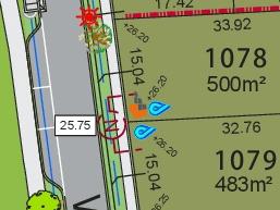 Lot 1078, Wattledale Rd, Haynes, WA 6112