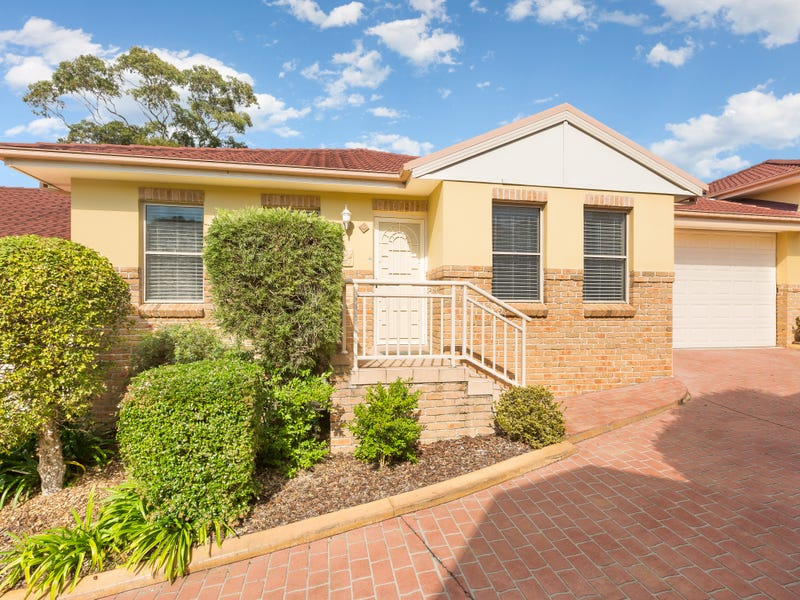 4/10-12 Lehane Plaza, Dolans Bay, NSW 2229