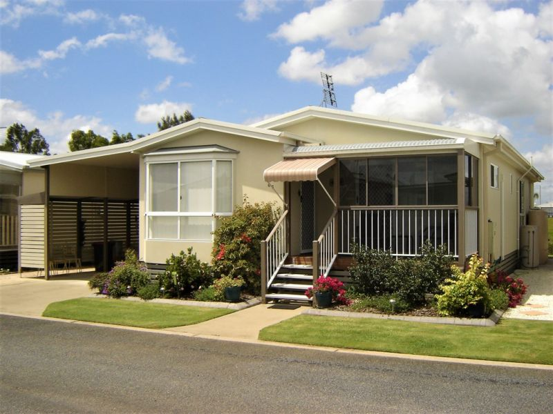 086 598 Summerland Way, Grafton, NSW 2460