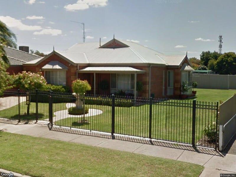 11 Swallow Street, Shepparton, Vic 3630