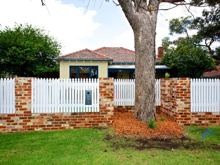 79 Second Avenue, Bassendean, WA 6054
