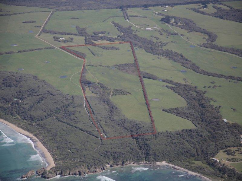 145 Illawong Court Cape Liptrap, Walkerville, Vic 3956