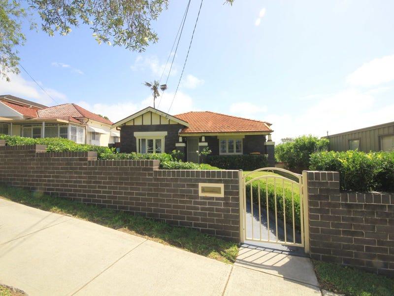 23 Bayview Ave, Earlwood, NSW 2206