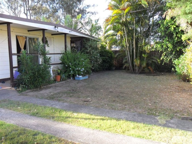 57 Adelaide Cct, Beenleigh, Qld 4207