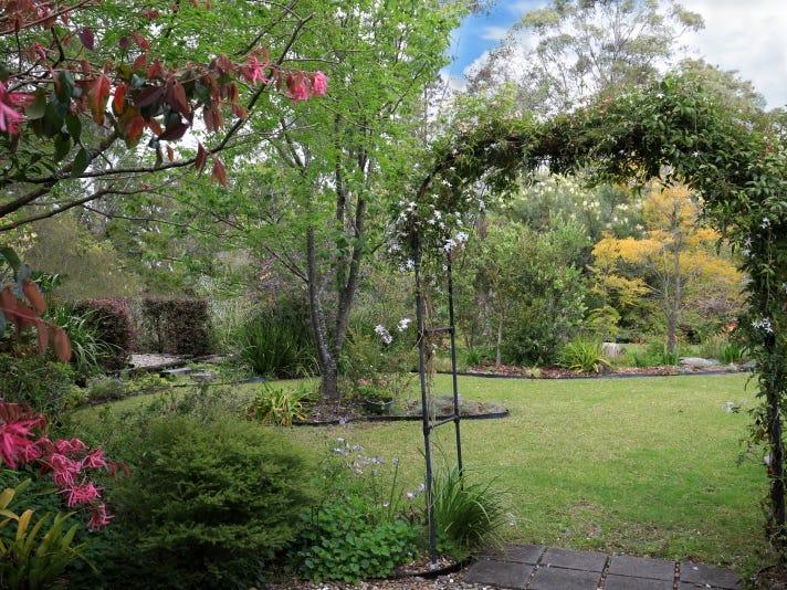 10 Gwenda Avenue, Berry, NSW 2535