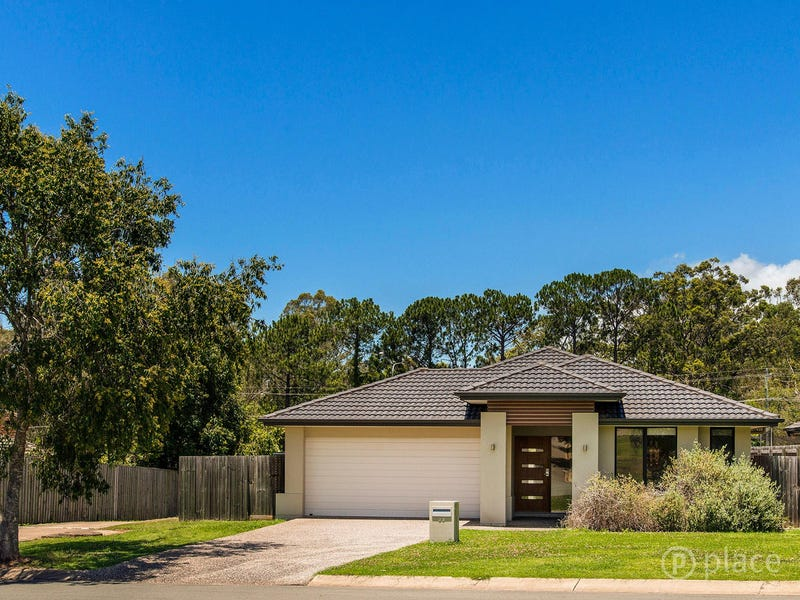 23 Canopus Street, Bridgeman Downs, Qld 4035