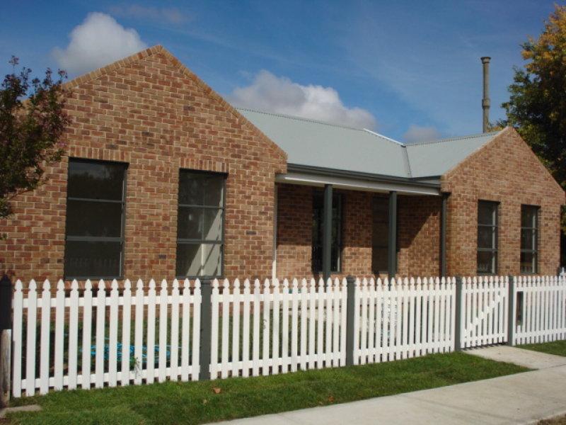 37  GRAFTON STREET, Goulburn, NSW 2580