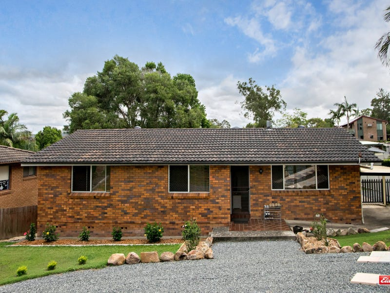 115 Bungay Road, Wingham, NSW 2429