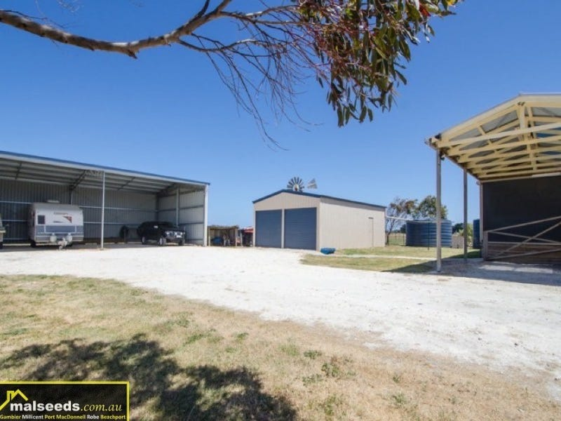 88 Lithgows Road, Allendale East, SA 5291