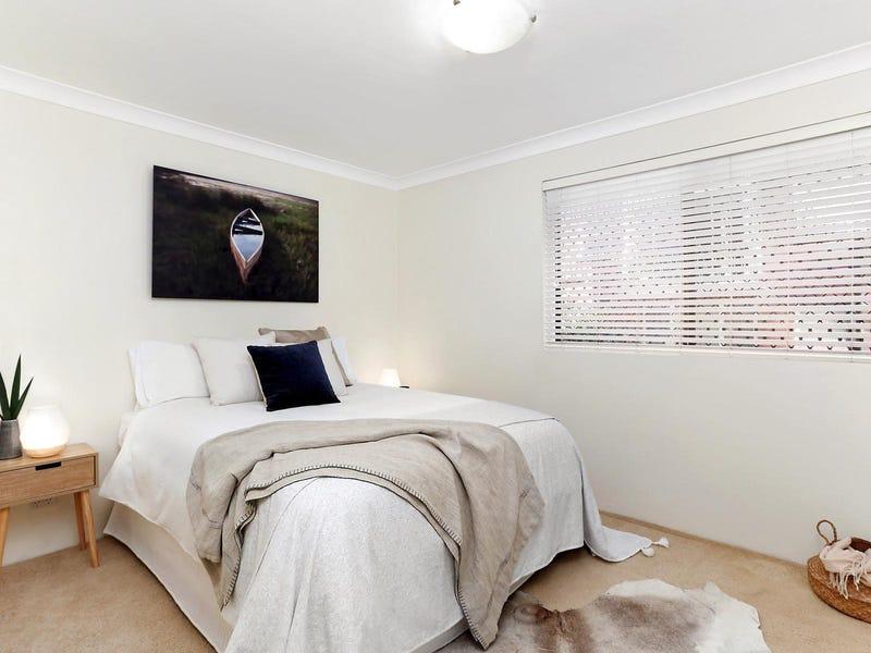 1/9 Howarth Road, Lane Cove, NSW 2066