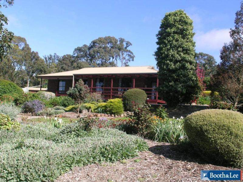 381 Swinglers Road, Invermay, Vic 3352