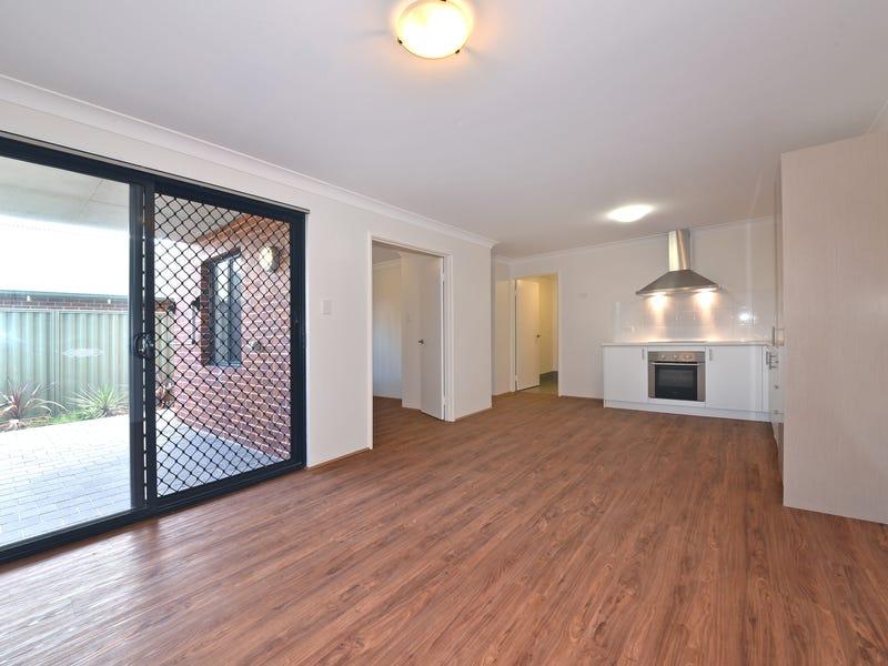 Unit 5, 55 Wheatley Street, Gosnells, WA 6110