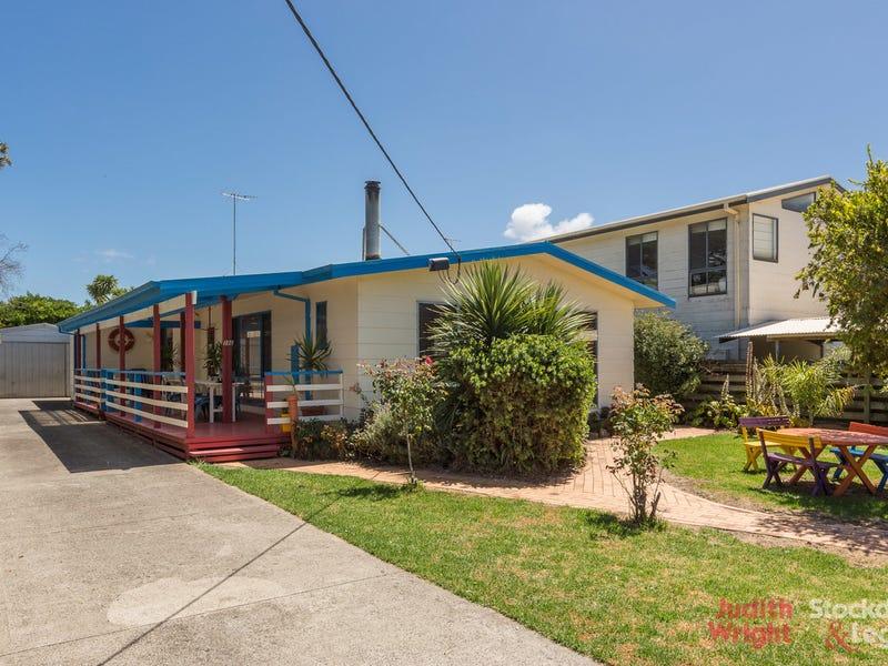 186 Vista Drive, Cape Woolamai, Vic 3925