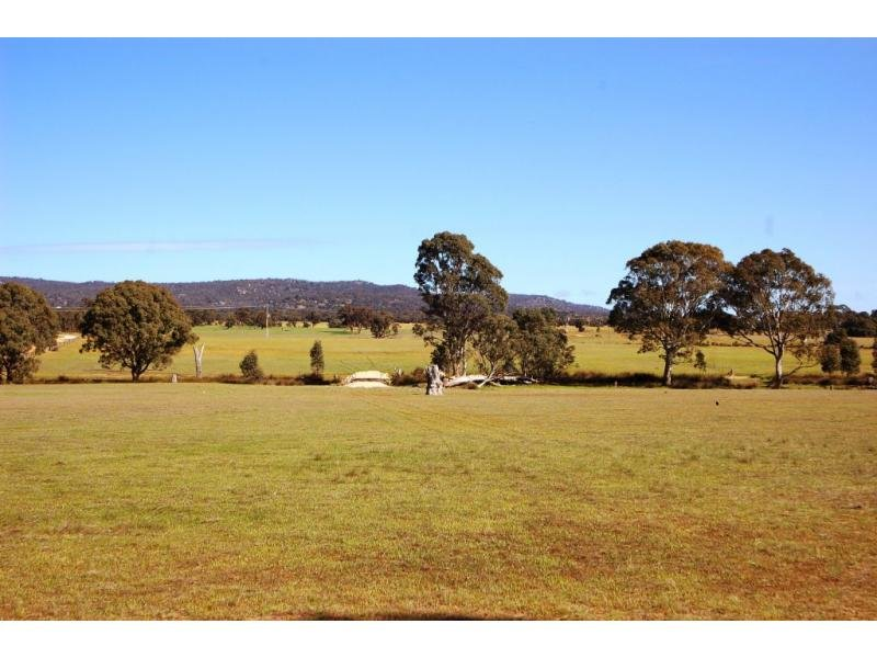 L2 St George Road, Great Western, Vic 3374