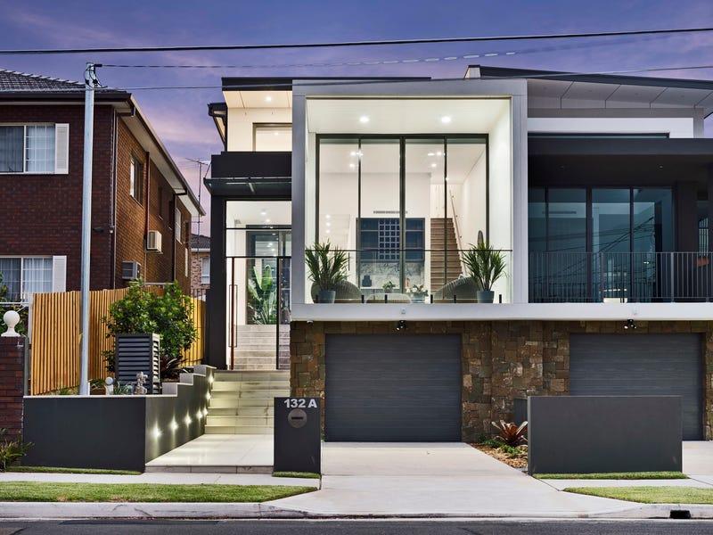 132a Prince Edward Avenue, Earlwood, NSW 2206