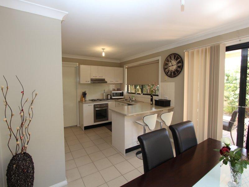 5/48-50 Cobham Street, Kings Park, NSW 2148
