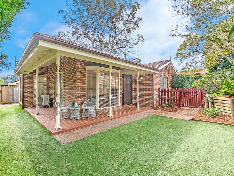 1./44 Fourth Avenue, Eastwood, NSW 2122