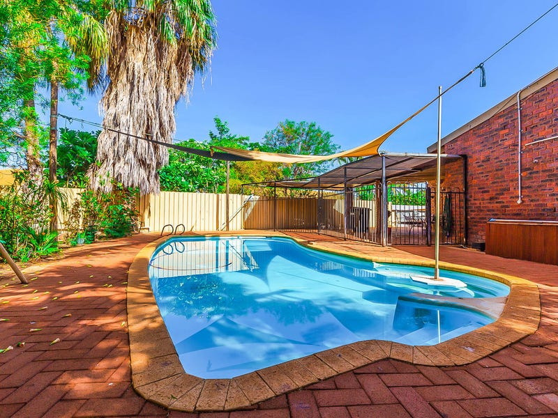 28 Etrema Loop, South Hedland, WA 6722