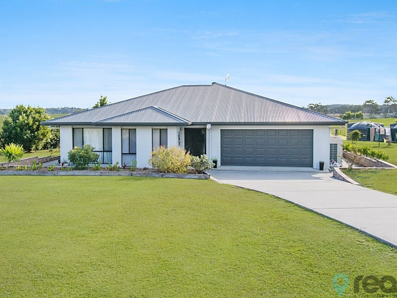 62 Flatley Place, North Casino, NSW 2470