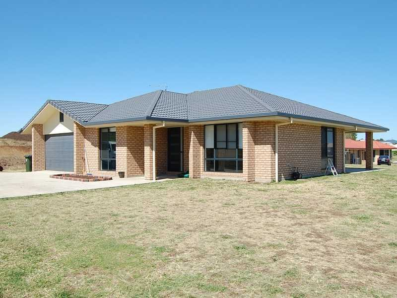 15 Daisy Place, Fairy Hill, NSW 2470