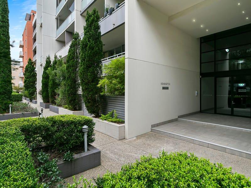 75/37 Morley Avenue, Rosebery, NSW 2018