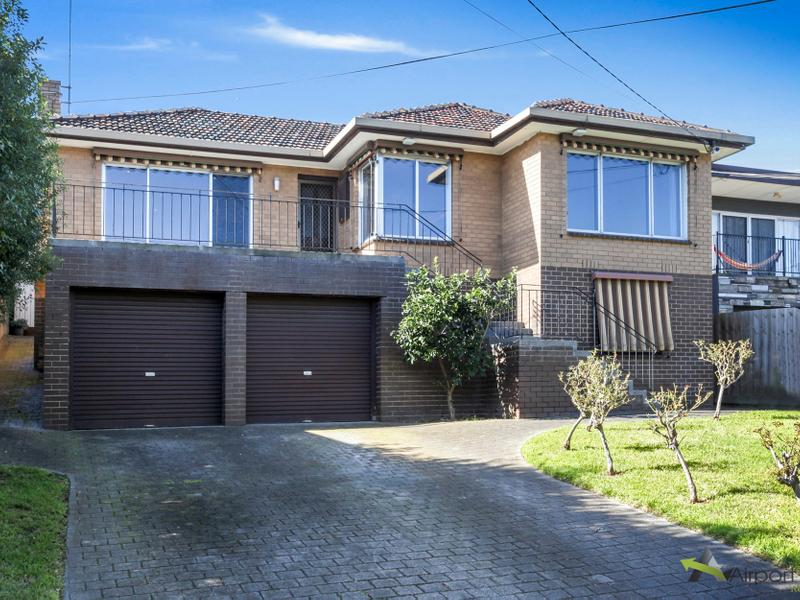 112 Roberts Road, Airport West, Vic 3042