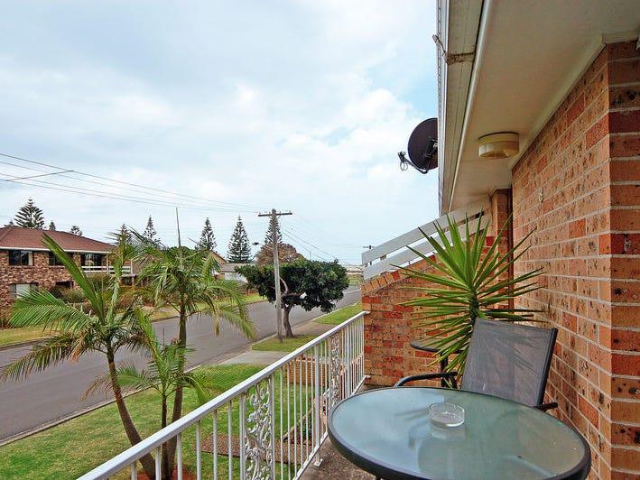 2/8 Windang Street, Lake Illawarra, NSW 2528