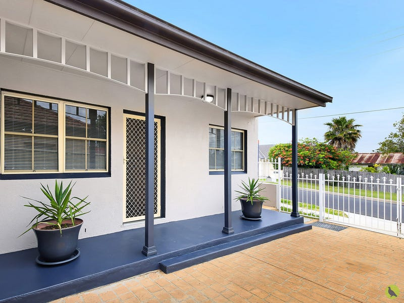 50a Hammers Road, Northmead, NSW 2152