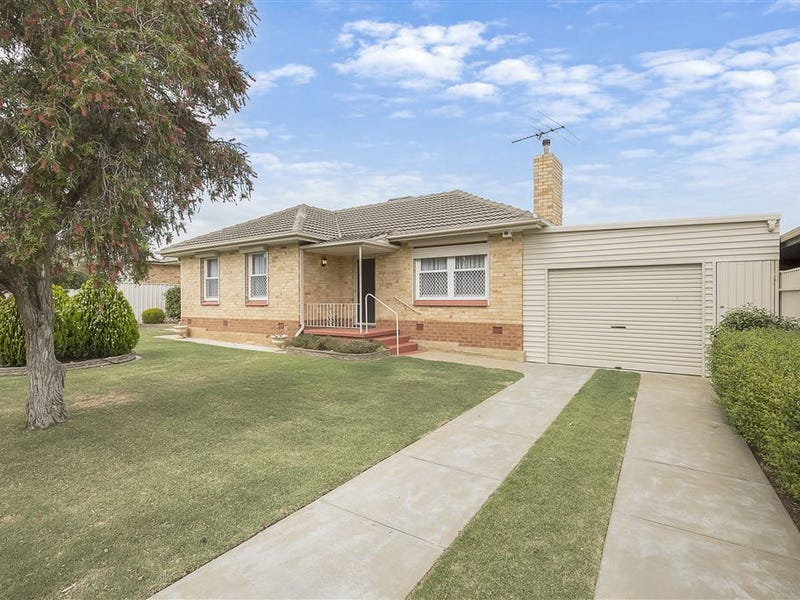 21 Counter Road, Elizabeth Downs, SA 5113