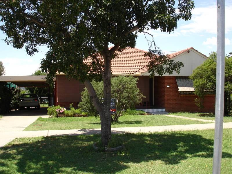 Address available on request, South Tamworth, NSW 2340