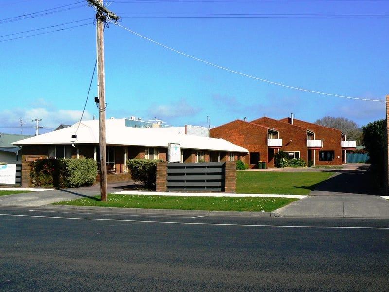 23 Pascoe Street, Apollo Bay, Vic 3233