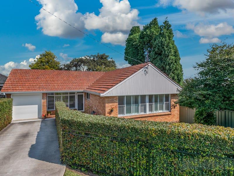 69 Grandview Road, New Lambton Heights, NSW 2305